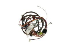 Vaillant 256097 Cable Tree