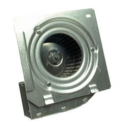 Vaillant 190162 Fan Assembly