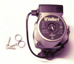 Vaillant 160928 Pump (Vp5)