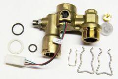 Vaillant 194819 Aqua-Sensor Inpeller