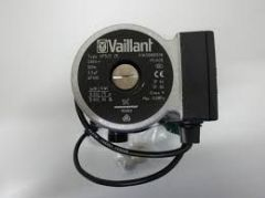 Vaillant 0020136638 Pump