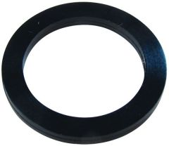 Vaillant 981157 Packing Rings (Pack Of 10)