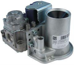 Vaillant 0020110997 Gas Valve