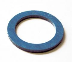 Sime 2030229 Fibre Washer 22 X 30 X 2Mm
