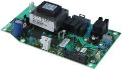 Sime 6301400 Printed Circuit Board