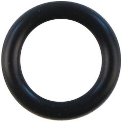 Remeha Avanta S58730 O-Rings (Pack Of 10)