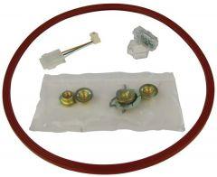 Remeha Avanta S59133 Domestic Hot Water Flow Sensor