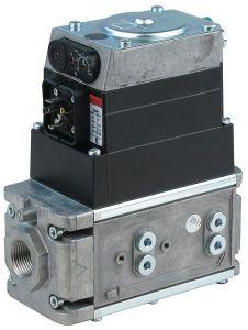 Broag S62930 Multiblock Gas Valve