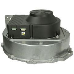 Broag S103150 Fan