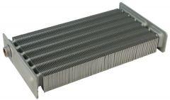 Vokera 010052 Main Heat Exchanger