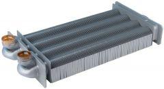 Vokera 10023661 Main Heat Exchanger