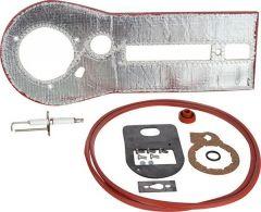 Broag Quinta 45/65/85 Gas Service Kit 110-65Kw