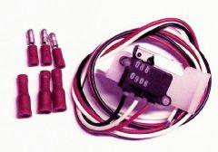 Vokera 010051 Micro Switch Kit