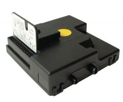 Vokera 9800 Ignition Box