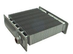 Vokera 5388 Heat Exchanger