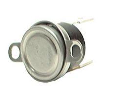 Vokera 5441 High Limit Thermostat