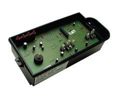 Vokera 7097 Ignition Control Printed Circuit Board