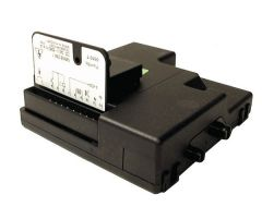 Vokera 8360 Ignition Control Box
