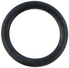 Vokera 3740 O-Ring For Pump Union