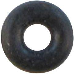 Vokera 0349 O-Ring