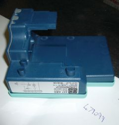 Vokera 1837 Ignition Control Box
