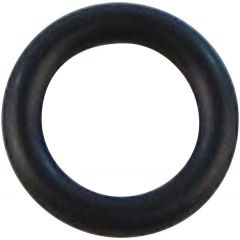 Vokera 10025064 O-Ring