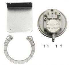 Worcester 87161424140 Air Pressure Switch