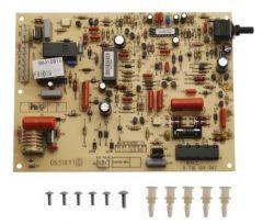 Worcester 87161463320 24Cbi Printed Circuit Board