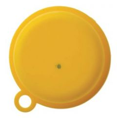 Worcester 87005030500 Diaphragm