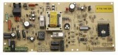 Worcester 87161463290 Control Board Assembly 28I