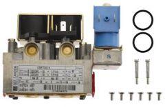 Worcester 87161424130 Tandem Gas Valve 837