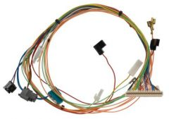 Worcester 87161058760 Harness Main