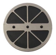 Worcester 87155058010 Bearing Plate