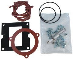 Broag S100637 Gas Service Kit (210)
