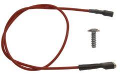Worcester 87161421370 Cbi Electrode Lead