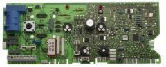 Worcester 87483004170 28Si Printed Circuit Board