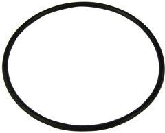 Potterton P505 Fan O-Ring