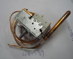 Potterton P784 Thermostat 82 Degree