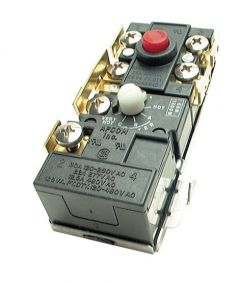 Tribune S6211 Thermostat