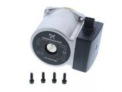 Ideal 176455 Pump Head Kit