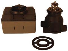 Ideal 176458 Div Valve Motor Kit