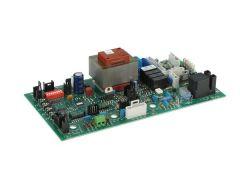 Heatline 3003200907 Main Control Board