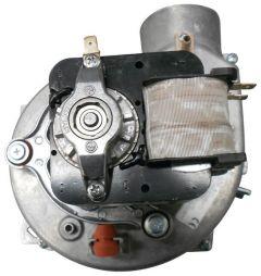 Heatline 3003200906 Fan