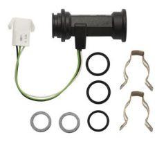 Worcester 87161461640 Flow Sensor