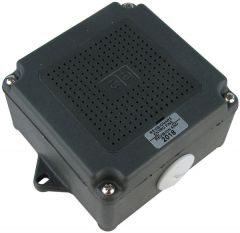 Coster 150 Methane Gas Sensor Commercial