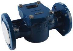 Elster Metering 50Mm H4010 Helix Strainer