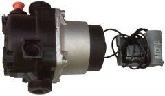 24045Lp Pump