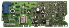 Worcester 87483004880 Printed Circuit Board