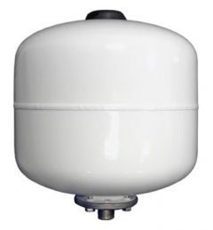 Advanced Water 512-147-0012 Potable Expansion Vessel 12Ltr