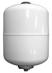 Advanced Water 512-147-0018 Potable Expansion Vessel 18Ltr